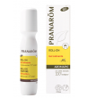 PRANAROM Aromapic Roll-On Gel Calmante Antimosquitos 15ml
