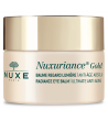NUXE NUXURIANCE GOLD Contorno de Ojos Luminosidad 15ml