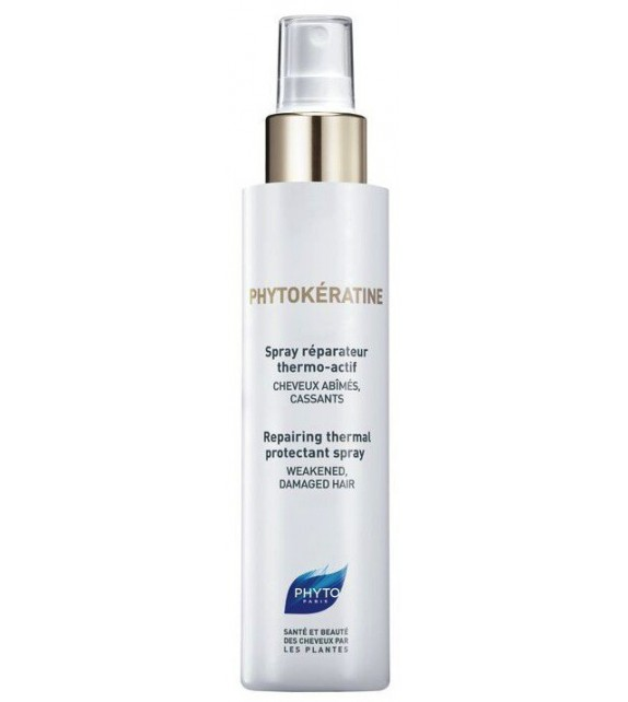 PHYTO PHYTOKERATINE Spray 100ml