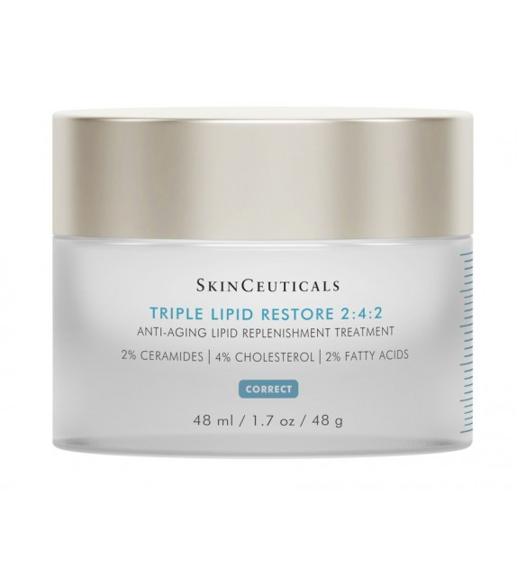 SKINCEUTICALS Triple Lipid Restore 2:4:2 50ml