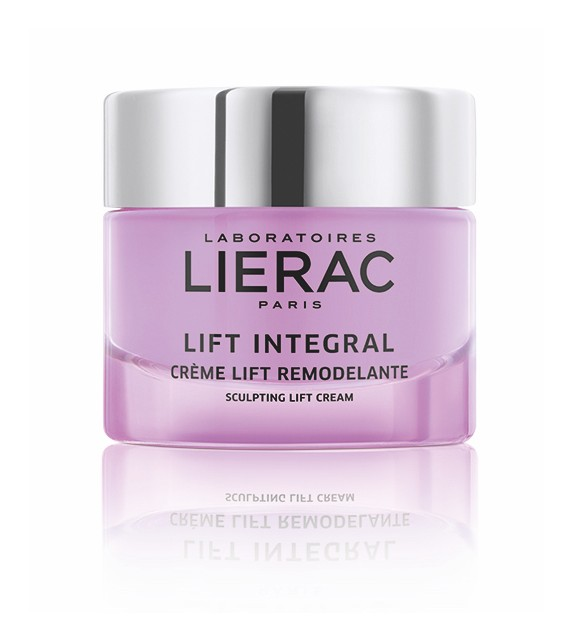 LIERAC LIFT INTEGRAL Crema Lifting Remodelante 50ml