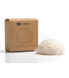 NATURBRUSH Esponja Konjac Facial Biodegradable