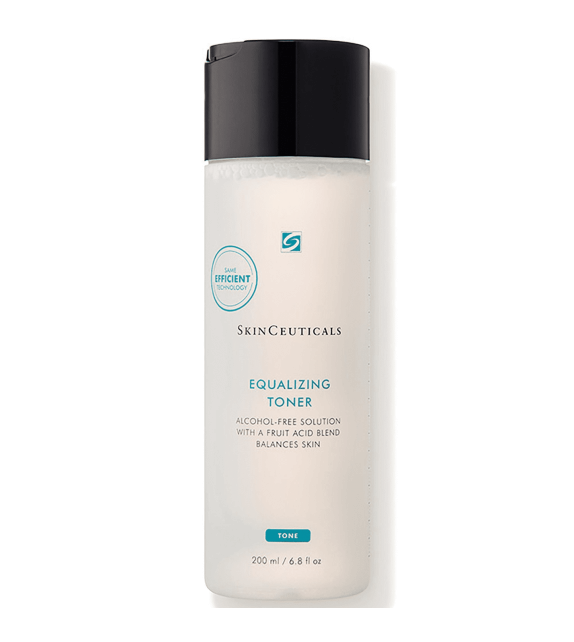 SKINCEUTICALS Equalizing Toner 200ml