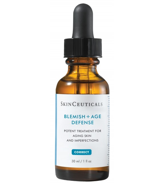 SKINCEUTICALS Blemish + AGE Defense 30ml